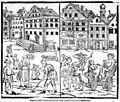 Augsburg Faschingszug 17Jh.jpg