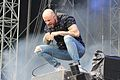 August Burns Red- Jake Luhrs - Nova Rock - 2016-06-11-12-28-32.jpg