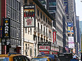 August Wilson Theatre NYC.jpg