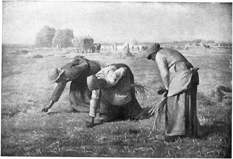 File:Auguste Rodin Millet Glaneuses Gsell 241.jpg