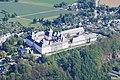 Augustusburg Luftaufnahme 1.jpg