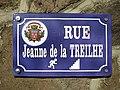Aurillac - Rue Jeanne de la Treilhe - 20170104 (1).jpg