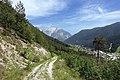 Auronzo di Cadore - trail 123.jpg