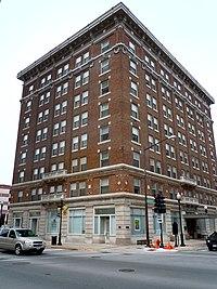 Aurora Hotel IL.JPG