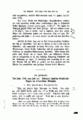 Aus Schubarts Leben und Wirken (Nägele 1888) 041.png