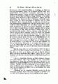 Aus Schubarts Leben und Wirken (Nägele 1888) 046.png