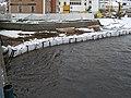 Ausbau Hochwasserschutz an der Flöha, Olbernhau 2018 (2).jpg