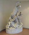 AustFair Statue.jpg