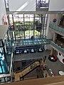 Austin Texas public library interior from 6th floor elevators.jpg