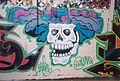 Austin Urban Art 6.jpg