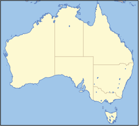 Australia Locator Map.svg