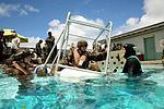 Australian, Mexican militaries conduct SWET Training during RIMPAC 140701-M-LV138-458.jpg