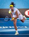 Australian Open 2013 - Laura Robson.jpg