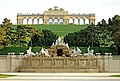 Austria-00942 - Gloriette & Fountain (20878262806).jpg