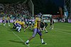 Austrian Bowl XXVIII scrimmage 2.jpeg