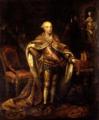 Austrian School (18) - Portrait of Joseph II.png