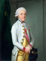 Austrian School - Albert of Saxony, Duke of Teschen.png