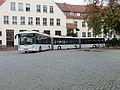 AutoTram Dresden (5).jpg