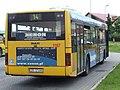 Autobusy w Koszalinie - 004.JPG