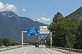 Autoroute A43 - La Maurienne - 2012-07-16 - IMG 5825.jpg