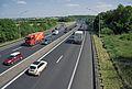 Autoroute A6, Croix de Cessange 01.jpg