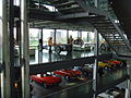 Autostadt Wolfsburg - ZeitHaus 7 - Flickr - KlausNahr.jpg