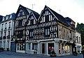 Auxerre Place de l'Hôtel-de-Ville 06.jpg