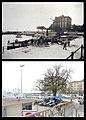 Avantmaintenant Port De Neuchâtel (23954635).jpeg