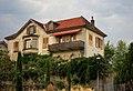 Avenches, villa avec belle vue (1).jpg