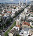 Avenue-italie-panoramique.jpg