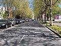 Avenue Aimé Césaire - Pantin (FR93) - 2021-04-25 - 4.jpg