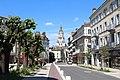 Avenue Alsace-Lorraine Bourg Bresse 4.jpg