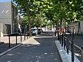 Avenue Cimetière Aubervilliers 2.jpg