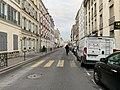 Avenue République Vincennes 1.jpg