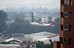 Avianca-ATR-72-TG-TRE-120415.jpg