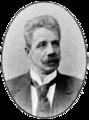 Axel Edvard Brambeck - from Svenskt Porträttgalleri XX.png