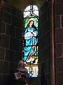 Aydat église vitrail.JPG