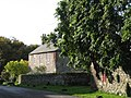 Aydon - geograph.org.uk - 1022110.jpg