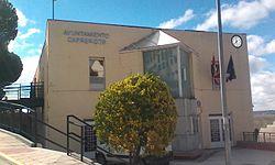 Ayuntamiento de Cabrerizos.jpg