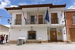 Ayuntamiento de Villalgordo del Marquesado.jpg