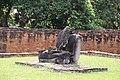 Ayutthaya Wat Phra Si Sanphet (Site of Royal Palace) (45580582055).jpg