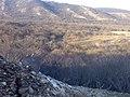 Az Olasz-erőd kilógó vasbeton eleme - panoramio.jpg