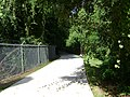 Azalea City Trail 48.jpg