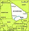 Azawad map-mongolian.jpg