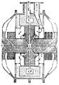 Azot-kislota-2 (ru-tech-enc).png