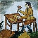 Azulejo oficios-Guarnicionero.jpg