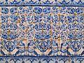 Azulejos S.Vicente.jpg
