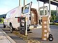 B&P Liberator platform hand truck.jpg