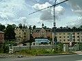 Bärenstein erzgebirge3.JPG