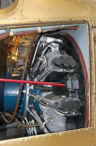Bückeburg Hubschraubermuseum 2011-by-RaBoe-61.jpg